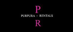 Purpurarentals