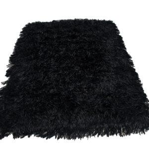 Alfombra Black