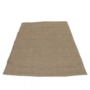 Alfombra Sisal Boucle