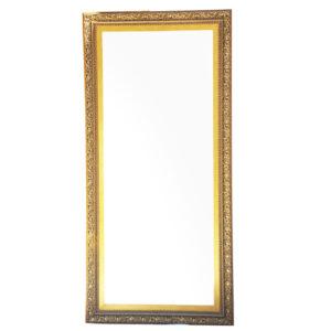 Espejo Arami