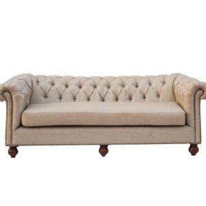 Sofa Armando