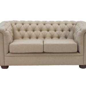 Sofa Chester Jose 2C