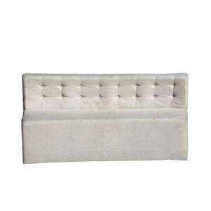 Sofa-fausto